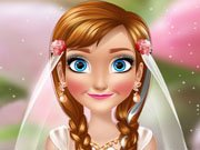 Wedding Perfect Make Up