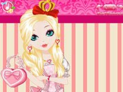 Princess Beauty Secret