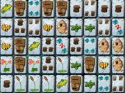 Mahjong Jungle Connect
