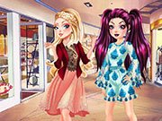 Girls Ever After Fashion