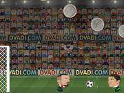 Football Head Champions League