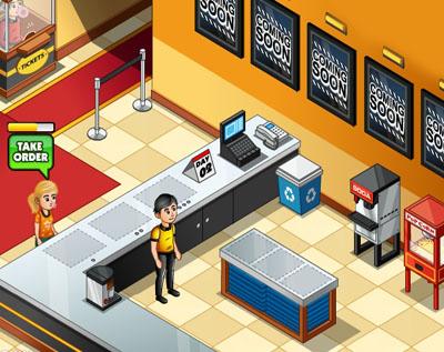Мини игры через торрент бизнес симуляторы торговый магнат 3