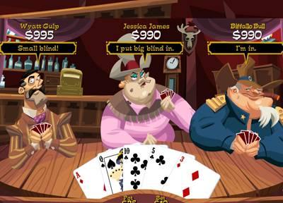 Игры онлайн карточные бесплатно без регистрации